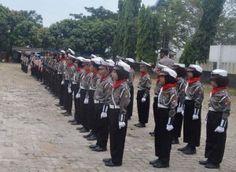 Polcil dan Polsis Dukung Operasi Simpatik di Agam - sumbarsatu.com
