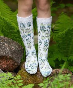 Crochet Socks, Knitting Socks, Knit Crochet, Knit Socks, Cool Socks, Awesome Socks, Knitting Patterns, Crocheting, Slippers