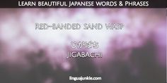 For Learners: 50 Beautiful Japanese Words & Phrases Pt. 7 Beautiful Japanese Words, Writing Humor, Japanese Phrases, Japanese Symbol, Japanese Language, Cool Words, Politics, Inspirational Quotes, Feelings