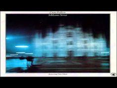 Don Pullen ft  Don Moye Milano Strut 1979