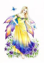 Image result for Janna Prosvirina artwork