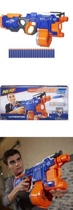 Nerf Machine Gun, Toy Rocket, Nerf War, High Tech Gadgets, Police Cars, Darts, The Fosters, Guns, Kid