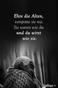 … ❤️ … – – # - Life and personal care Family Quotes, Girl Quotes, Happy Quotes, True Quotes, Positive Quotes, Best Quotes, Funny Quotes, German Words, Quotes And Notes