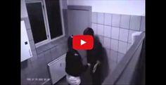 Chica le pega una paliza a un chico por no querer tener relaciones sexuales con ella - TVEstudio