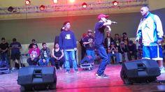 Drose vs Borox vs ... (Fuego Cruzado) - Infierno Atacama 2017 -   - http://batallasderap.net/drose-vs-borox-vs-fuego-cruzado-infierno-atacama-2017/  #rap #hiphop #freestyle