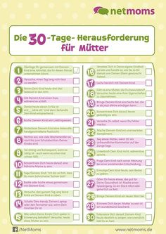 The Challenge for Mothers – NetMoms.de Source by angiekatze Related posts: The 30 Day Challenge for Mothers – Children, Education Baby Co, Baby Kids, Maila, Elementary Science, Science Classroom, 30 Day Challenge, Mother And Child, Kids Education, Education Logo
