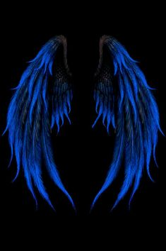 Wings Wallpaper, Angel Wallpaper, Glitch Wallpaper, Angel Wings Drawing, Angel Wings Art, Cute Black Wallpaper, Dark Wallpaper, Statue Tattoo, Dslr Background Images