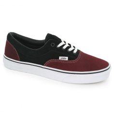 VANS ERA Port Royale / Black suede chaussures bi-colore 79,00 € #vans #vansera #vansportroyale #eraportroyale #vansshoe #vansshoes #vansstore #vansshop #skate #skateboard #skateboarding #streetshop #skateshop @April Gerald Skateshop