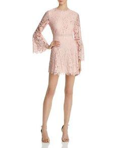 Pastel Dresses Perfect for Spring | Sarah Sarna