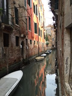 Venice March 2015