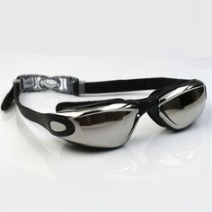 Cheap mirror european, Buy Quality goggles kid directly from China mirror assemblies Suppliers: Round Retro Sunglasses For Men / Women Metal Vintage Circle Frame Polarized Lens Cheap Designer Circular Hipster Glasses Retro Sunglasses, Oakley Sunglasses, Hipster Glasses, Swimming, Eyewear, Safety, Unisex, Water, Cheap Designer