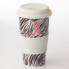 Kohl's mugs | Kohl's.com | 20% off and FREE Shipping on ANY Order! *HOT* Deals on K ...