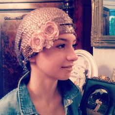 . Captain Hat, Hats, Fashion, Moda, Hat, La Mode, Fasion, Fashion Models, Trendy Fashion