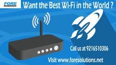 Best Wifi, Wireless Network, Cloud Computing, Gaming Computer, Leadership