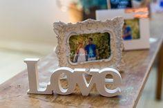 6 Passos para planejar o casamento com amor e diversão