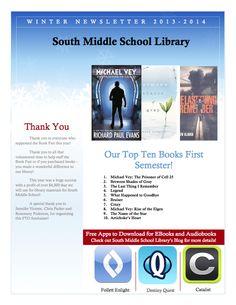 Oakville Middle School Homework Hotline Nashville - image 4