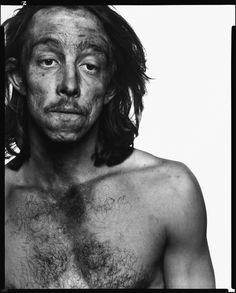 Hansel Nicholas Burum, coal miner, Somerset, Colorado, December 17, 1979