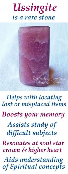 Crystal Healing Chart, Healing Crystals For You, Chakra Crystals, Crystals And Gemstones, Stones And Crystals, Reiki Stones, Chakra Stones, Psychic Development, 7 Chakras