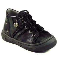 LITTLE MARY OMBRELLE - Disponible au magasin spécialiste de la chaussure enfant…