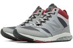 Joes new balance 999 army grøn,new balance golf shoes 574