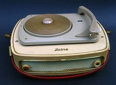 Google Image Result for http://www.mightypop.com/wp-content/uploads/2009/06/prinz-turntable.jpg