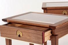 7 Best 2015 images | Blanket chest, Woodworking, Hope chests