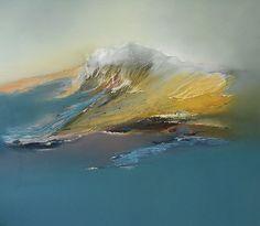 Elaine Jones Gallery