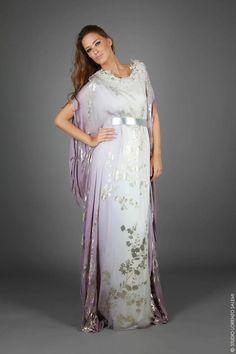 Meriem Belkhayat couture