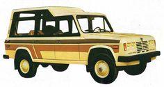 Cars And Motorcycles, 4x4, Trucks, History, Vehicles, Historia, Truck, Cars, Vehicle