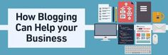 How Blogging Can Help Market Your Business Now that