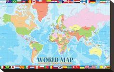 world-map-for-kids.jpg (488×312)