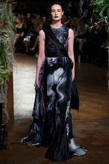 Giles | Fall 2015 Ready-to-Wear Collection | Style.com