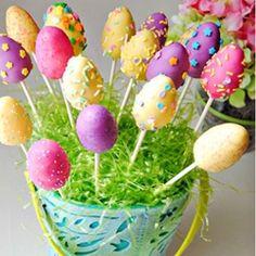 Easter Egg Cake Pops http://media-cache8.pinterest.com/upload/244179611016374938_i8Zcyg1q_f.jpg LuxeFinds easter inspiration