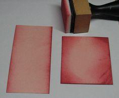 ink blending instructions