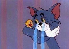Tom and Jerry Jerry Images, Tom And Jerry Pictures, Tom & Jerry Image, Tom Et Jerry, Cartoon Icons, Cartoon Memes, Cartoon Characters, Vintage Cartoon, Cute Cartoon