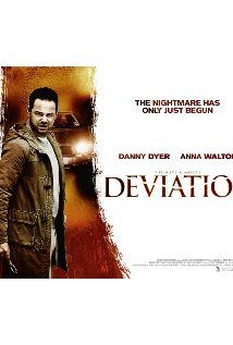 #Deviation Online Movie on Imdbfree.com -Told over one horrifying night, Deviation will take you on a white-knuckle journey into the mind of Frank Norton, a dangerous schizophrenic murderer as he escapes from Broadmoor Hospital and embarks on a murderous rampage across London. But when Frankie takes a hostage, the deadly game of cat-and-mouse truly begins