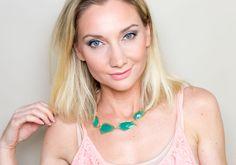 Cómo utilizar el bronceador si tienes la piel pálida - http://www.bezzia.com/como-utilizar-el-bronceador-si-tienes-la-piel-palida/