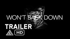 Won't Back Down: The Steve Peat Story - Official Trailer - Clay Porter P...