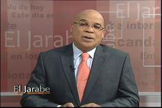 En El Escándalo De Hoy Zapete Comentan Sobre El Lio De La Alcaldía De Santo Domingo