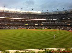 #tickets 2 Cardinals vs New York Yankees 4/16 Tickets 3rd ROW Sec 236 Yankee Stadium please retweet
