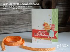 Stampin' Up! UK - Shop Online HERE 24/7. Stamping With Val; Valerie Moody - UK Stampin' Up! Demonstrator