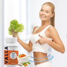 High intensity lower body fat loss workouts photo 3