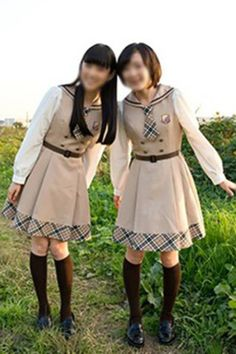 AKB48 乃木坂46 初恋の人を今でもPV版 コスプレ衣装 学生制服衣装 セーラーワンピース コスプレコスチューム