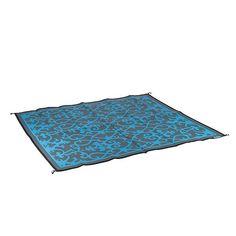 De chillmat is een ideaal buitenkleed van Bo-Camp Wine Picnic Basket, Picnic Blanket, Outdoor Blanket, Picnic Backpack, Picnic Cooler, Camping Equipment, Wicker, Tent, Carry Bag