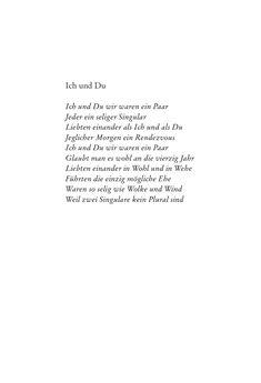 13 Best Mascha Kaleko Images Words Poem Quotes Slam Poetry