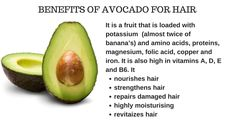 Most moisturising diy hair mask avocado & banana hair mask kenny olapade. Face Shape Hairstyles, Hairstyles For Round Faces, Twist Hairstyles, Banana Hair Mask, Banana For Hair, Hair Mask For Damaged Hair, Damaged Hair Repair, Hair Masks, Oily Hair