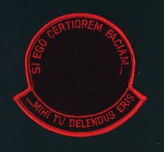 SNIPPITS AND SNAPPITS: TOP TEN MOST SINISTER PSYOPS MISSION PATCHES