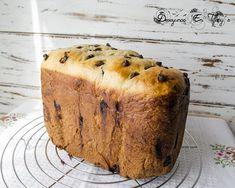 Pan Dulce, Banana Bread, Muffin, Breakfast, Breads, Desserts, Food, Breakfast At Tiffanys, Bread Machine Recipes