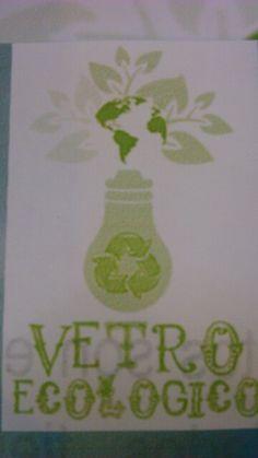 Vetro Ecológico