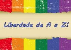 bigstock-Gay-rainbow-scratched-flag-A--44145703